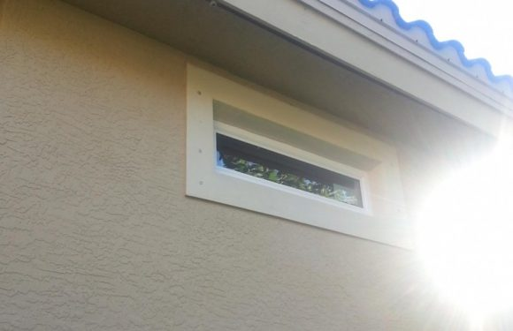 Viny-Impact-Picture-Window-Fort-Myers-FL-791x1024